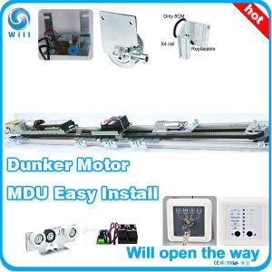 Slim Drive Super Slim X4 Automatic Door Operator Auto Door pictures & photos
