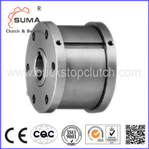 Cam Clutch Breu (K) E5+E5 Series pictures & photos
