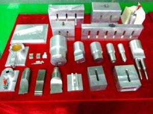 Aluminium Ultrasonic Horns pictures & photos