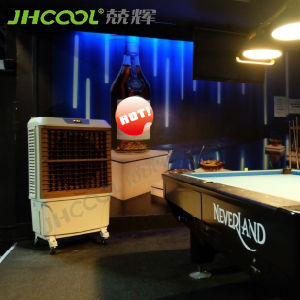 Hospital Use Air Conditioner Fan (JH168) pictures & photos