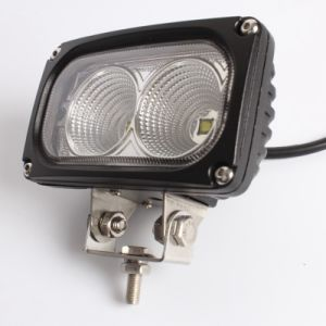 LED Working Lamp Ce RoHS CREE 30W pictures & photos
