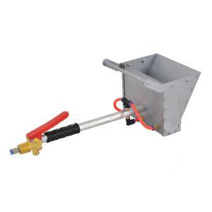 Handy Cement Hopper Sprayer (XY-SHG-02) pictures & photos