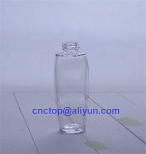 35ml High Glass Bottle for Lotion Packing pictures & photos