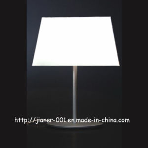 Contemporary Desk Lamp Lighting/ Reading Table Lamp Lighting pictures & photos