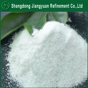 China Factory Agriculture Grade Ferrous Sulfate pictures & photos