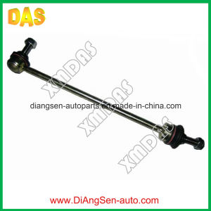 Auto Sway Bar Link for Peugeot Citroen (5087.40) pictures & photos