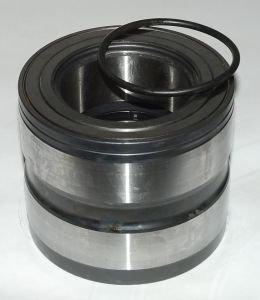 Auto Parts 805003A. H195 Merced-Benz Heavy Truck Rear Wheel Bearing pictures & photos