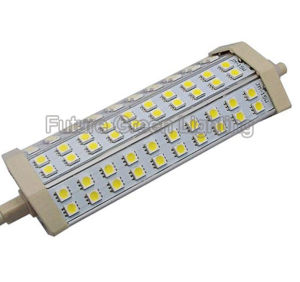 5W, 8W, 10W, 13W, 15W LED R7s Lamp pictures & photos