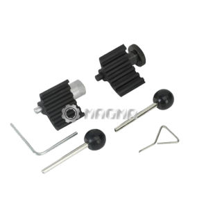 Diesel Engine Timing Crank Locking Tools-Vw-Audi (MG50365) pictures & photos