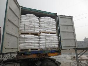 Ammonium Polyphosphate China Best Flame Retarant