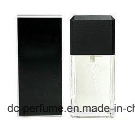 Perfume for OEM/ODM with Natural Fresh pictures & photos