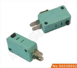 Rice Cooker Micro Switch (50530032) pictures & photos