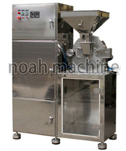 Crusher Machine/Herb Crusher/Food Crusher(GF40B) pictures & photos