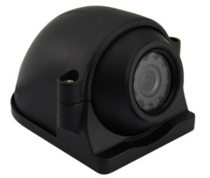 Side View Cameras for Bus, Trucks and Trailors pictures & photos