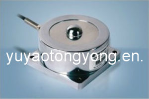 Spoke Type Load Cell/Weight Sensor (2004) pictures & photos