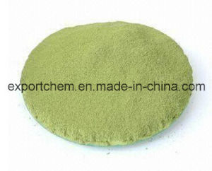 High Quality 1314-06-3 Nickel Oxide pictures & photos