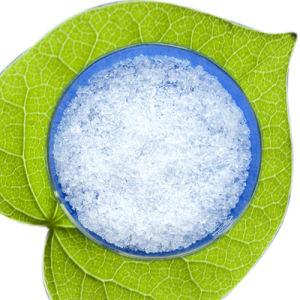 Calcium Nitrate (CN) pictures & photos