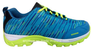 Men & Women Size Outdoor Sports Shoes Running Footwear (815-9745) pictures & photos