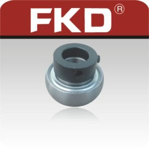 Bearing, Pillow Block Bearing (SA207) , Fkd Bearing pictures & photos