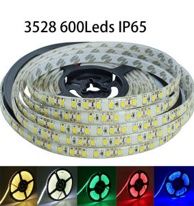 Waterproof LED Strips --Flexible pictures & photos