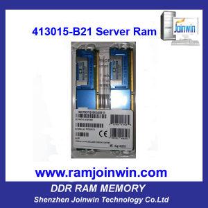 413015-B21 16GB (2X8GB) Fbd PC2-5300 Sdram DDR2 pictures & photos