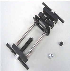 Element Motor Pinion Gear Mount Tool X9109