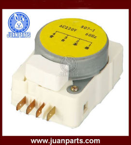 Refrigerator Defrost Timer Dbza Series pictures & photos