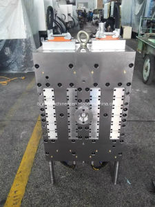 Pet Bottle Cap Injection Molding Machine pictures & photos