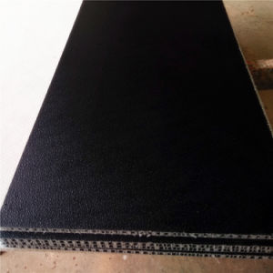 Embossed FRP PP Honeycomb Panel for Pick-up Tonneau Cover pictures & photos