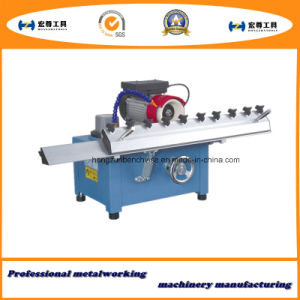 Saw Blade Grinder Jmy8-70A pictures & photos