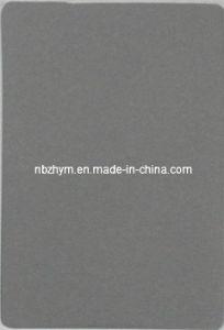 Epoxy-Polyester Powder Coatings (EP63005R)