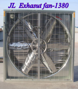 50inch Hot Sale Centrifugal Exhaust Fan for Poultry House with Cheapest Price pictures & photos