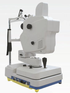 Mde-Aps-Ber Eye Fundus Camera, Portable Fundus Camera pictures & photos