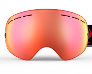 Sporty Goggles pictures & photos