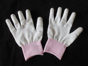 ESD Gloves pictures & photos