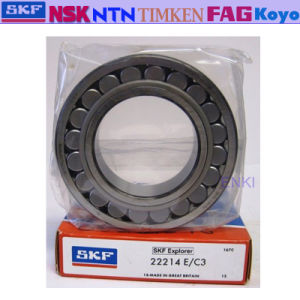 SKF Timken NSK Bearing Steel Spherical Roller Bearings (23235 23236 23237 23238)