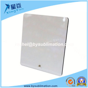 High Quality Sublimation MDF Photo Frame pictures & photos