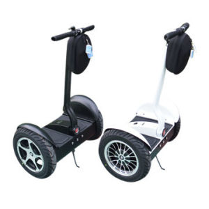 Highest Standard Fast Speed Self Balancing Electric Scooter/Electric Car/Electric Bike pictures & photos