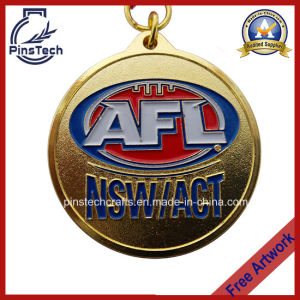 Promotional Gifts Medal, Free Art for Custom Medals pictures & photos