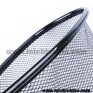 New Design Carbon Fiber Fishing Landing Net pictures & photos
