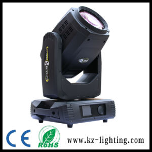 Professional 17r 350W Moving Head Beam Stage Light (spot prism) pictures & photos
