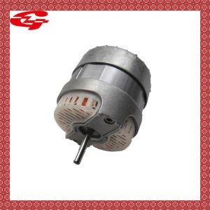 China Kitchen Hood Fan Motor China Ac Motor Vertical Ac