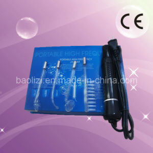 Portable High Frequency Skin Care Device (QZ-2008B)