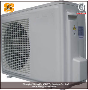 China Leading Company Manufacturer Heat Pump Price pictures & photos