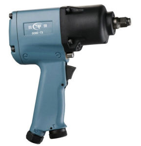 1/2 Series Powerful Exquisite Pneumatic Tools