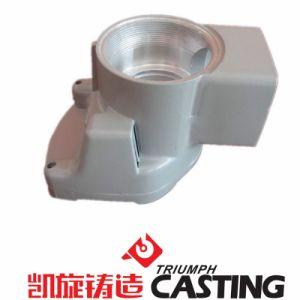 Die Casting, Aluminum Casting, , Brass Casting, Copper Casting, Zinc Casting