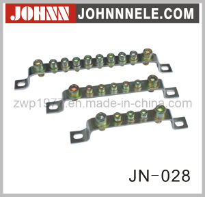 2014 New Terminal Blocks with Good Quality pictures & photos