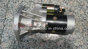 Great Wall Pickup Engine 2.8/2.5tc Starter for Cuv/H3/H5/Wingle3/5 pictures & photos