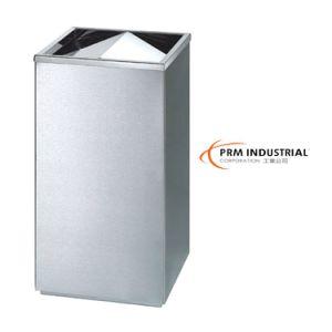 Heavy Type Indoor Dustins & Indoor Dustbins pictures & photos