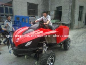 2015 New Design Quadski From China pictures & photos
